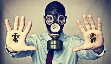 空气净化器评价应客观----关于《每周质量报告》