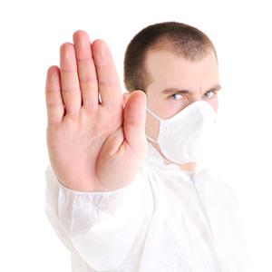 中国室内空气污染每年死亡人数超过10万人