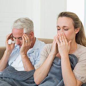 空气污染增加胎儿染色体异变和癌症发病率