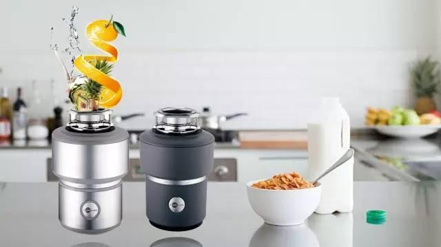 有了這些廚房省心利器,烹飪就能事半功倍