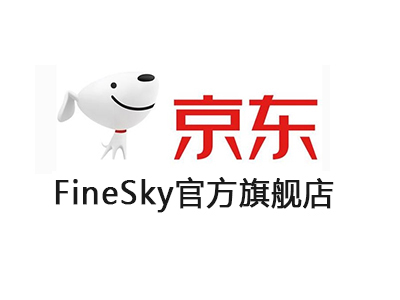 FineSky京东旗舰店